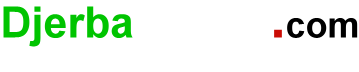 Djerbacasino.com  is a respectable, best online-casino
