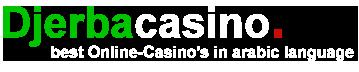 Djerbacasino.com  is a respectable, best online-casino