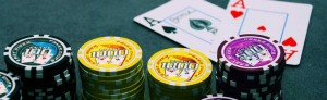 Casino-on-Net Online Casino