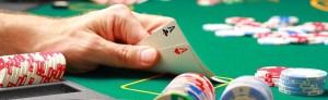 Casinotropez online Casino