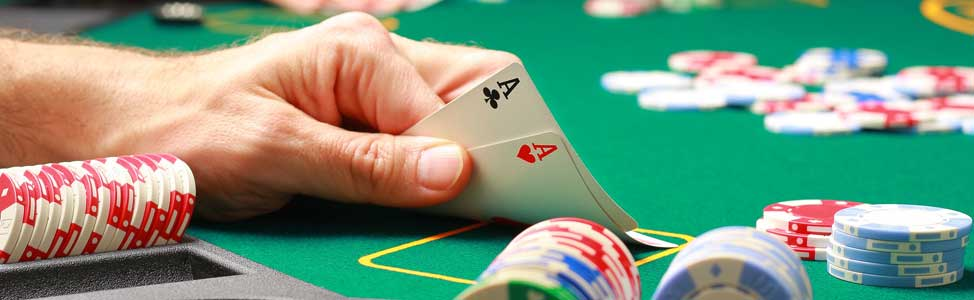 online casino game sites