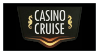 Djerba Casino cruise