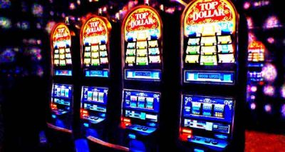 Casino caraibe tunisia casino willingdon vancouver